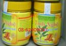 Tp. Hồ Chí Minh: Bán sản phẩm Tinh nghệ nguyên chất-Chữa trị dạ dày, tá tràng, ngừa ung thư CL1290495