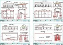 Tp. Hồ Chí Minh: Nhận làm đồ án xây dựng CL1334915