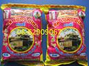 Tp. Hồ Chí Minh: Bán loại Trà cung đình- Huế- Ăn ngon, ngủ ngon, sãng khoái nhiều-giá rẻ CL1290495