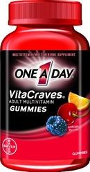 Tp. Hồ Chí Minh: Kẹo dẻo - vitamin bổ sung cho cơ thể chắc khỏe - chính hãng Mỹ - 9am CL1290495
