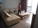 Tp. Hồ Chí Minh: Cho thuê căn hộ hoàng anh gia lai 3 ( new sài gòn ) RSCL1167481