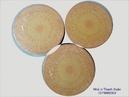 Tp. Hà Nội: In lót ly giá rẻ, bán sẵn lót ly thấm nước trong hình minh họa CL1035373P6
