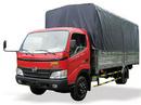 Tp. Hồ Chí Minh: đại lý bán xe tải hino 1. 9 TẤN, 3. 5 TẤN, 4. 5 TẤN, 5. 2 TẤN, 6. 4 TẤN, CL1291712