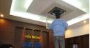 Tp. Hà Nội: Bảo trì điều hòa đúng cách CL1290646