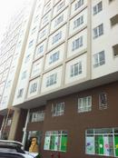 Tp. Hồ Chí Minh: Bán Căn Hộ chung Cư Mỹ Long 82m2 thanh toán 733 triệu nhận nhà ở ngay CL1305663