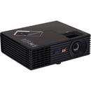 Tp. Hồ Chí Minh: Máy chiếu 3D HD Viewsonic PJD6245 gia rẻ mới nhất CL1218372