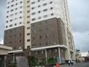 Tp. Hồ Chí Minh: Bán Căn Hộ chung Cư Mỹ An 73m2 thanh toán 659 triệu nhận nhà ở ngay CL1305663