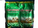 Tp. Hồ Chí Minh: Tìm đại lý phân phối trà CL1292445