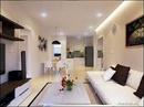 Tp. Hà Nội: Gia đình tôi cho thuê căn hộ ở chung cư Vimeco+133m+ Nguyễn Chánh---* CL1218860