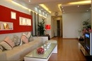 Tp. Hà Nội: Cần cho thuê gấp căn hộ 131m +++ chung cư 47 Vũ Trọng Phụng+++ CL1218860