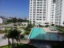Tp. Hồ Chí Minh: Cho thuê chung cư An Tiến CL1075390