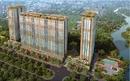 Tp. Hà Nội: Cơ hội sở hữu căn hộ ngay PHM, giá chỉ 15triệu/ m2 CL1217947