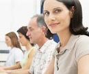 Nghệ An: Sử dụng các nhân viên hoàn hảo SEO từ một thủ tục công ty gia công phần mềm doan CL1291883