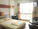 Tp. Hà Nội: Cho thuê căn hộ với đầy đủ tiện nghi- chính chủ CAT1_60P10