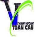 Tp. Hồ Chí Minh: vải lót CL1292445