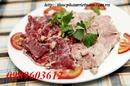 Tp. Hà Nội: Thịt bò ngon mà rẻ, bán buôn bán lẻ giao hàng tận nơi RSCL1193104