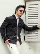 Tp. Hồ Chí Minh: 0977 844 139 Bỏ sỉ áo khoác vest nam, áo khoác vest nam giá rẻ RSCL1104725
