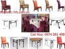 Quảng Ninh: Nội thất nhà hàng khách sạn CL1621535P7