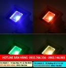 Tp. Hồ Chí Minh: chuyên Bán đèn LED pha giá rẻ nhất 2013 CL1218731