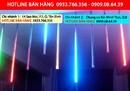 Tp. Hồ Chí Minh: chuyên Bán đèn sao băng, đèn led giọt nước giá sỉ 2013 CL1218431