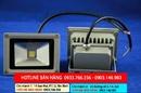 Tp. Hồ Chí Minh: chuyên bán đèn pha LED giá rẻ nhất 2013 CL1217710