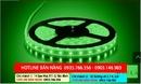 Tp. Hồ Chí Minh: led dây dán 3528, led 5050 giá rẻ nhất 2013 CL1214160