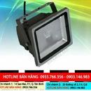 Tp. Hồ Chí Minh: pha LED 2013 giá rẻ nhất CL1212868P5