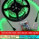 Tp. Hồ Chí Minh: led dây dán 3528, led dây dán 5050 trang trí giá rẻ nhất 2013 CL1216896P10