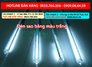 Tp. Hồ Chí Minh: Bảng giá đèn led sao băng, đèn giọt nước rẻ nhất 2013 CL1201722