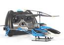 Tp. Hà Nội: Máy bay điều khiển từ xa đồ chơi trẻ em giá cực rẻ CL1595410