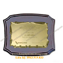 Tp. Hà Nội: đia đồng, đĩa bạc, đĩa đúc, đĩa ăn mòn, đĩa quà tặng, đĩa lưu niệm, đĩa đồng CL1322421