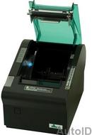 Tp. Hà Nội: Phân phối chính hãng các sản phẩm máy in mã vạch, máy in hóa đơn, đầu đọc mã vach CL1103432P10