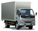 Tp. Hồ Chí Minh: xe tai jac 1t8, bán xe tải jac 1t8 CL1294000