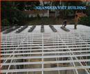 Tp. Hồ Chí Minh: Hệ vì kèo thép chống rỉ cho mái nhà, hệ giàn thép mạ công nghệ mái nhà tiên tiến CL1292445