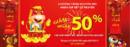 Tp. Hồ Chí Minh: Giảm 50% chi phí thiết kế web chuyên nghiệp từ ngày 5/ 1 – 20/ 1 CL1287848