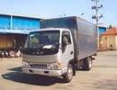 Tp. Hồ Chí Minh: giá xe tải jac 2t5, báo giá xe tải jac 2t5, bán xe tải jac 2t5, đại lý xe tải ja RSCL1089525