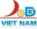 Tp. Hà Nội: Thực hành kế toán sổ sách, lập báo cáo tài chính Lh 0982787841 RSCL1111107