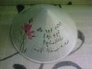Tp. Hồ Chí Minh: Cơ sở nón lá Hải Đăng CL1096002P3