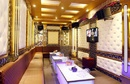 Tp. Hồ Chí Minh: Karaoke mibi CL1293206