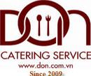 Tp. Hồ Chí Minh: Cung cấp dịch vụ tea break, finger food, cocktail cho các sự kiện công ty. .. CL1293206