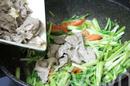 Tp. Hà Nội: Mua thịt bò tươi ngon sống giá rẻ, chất lượng đảm bảo giao hàng tận nhà RSCL1193104