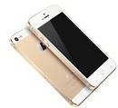 Tp. Hồ Chí Minh: iphone 5S hàng chính hãng Apple giảm 50% CL1297052