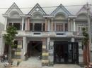 Tp. Hồ Chí Minh: Nhà giá rẻ cuối năm chỉ 680 triệu CL1267584P5