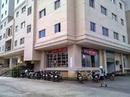 Tp. Hồ Chí Minh: Bán căn hộ Chung cư Mỹ An-3G ngay Ngã Tư Thủ Đức-Bình Triệu CL1310207P9