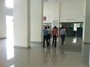 Tp. Hồ Chí Minh: Phân phối căn hộ Mỹ Long giá gốc chủ đầu tư 733tr Nhận Nhà Ở Ngay CUS31144