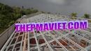 Tp. Hồ Chí Minh: Thép mạ làm mái nhà, thép mạ nhôm kẽm, thép cường lực, xà gồ cầu phong, li tô mái ói CL1297399