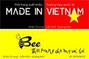 Tp. Hà Nội: In mác giấy, tag, thẻ bài 0979889369 CL1293795