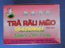Tp. Hồ Chí Minh: Các loại trà đặc biệt- hiệu quả trong phòng và chữa bệnh-ưa dùng hiện nay CL1293214