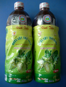 Tp. Hồ Chí Minh: Sản phẩm Trị tê thấp, nhức mỏi, , giảm cholesterol, lợi tiểu: Nước Ép Nhàu CL1293214