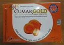 Tp. Hồ Chí Minh: CUMA GOL-Sản phẩm từ công nghệ NANO Chữa đau Dạ Dày, Tá Tràng tốt CL1293214